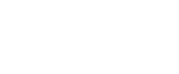 Hamptons-International-Film-Festival