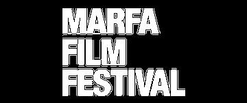 Marfa-Film-Festival
