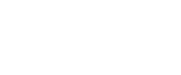 The-Webby-Awards