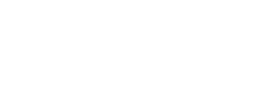 The_One_Club_for_Creativity