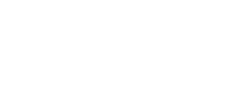 The_One_Show